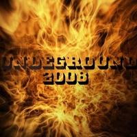 Underground 2008 – Impreza Odwołana!