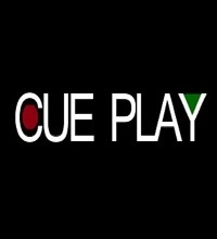 Cueplay