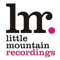 Little Mountain Recordings