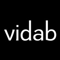 Vidab Records