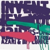 Invent - Invent - Hey You