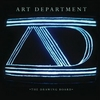 Art Department - Art Department - The Drawing Board