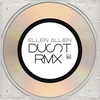 Ellen Allien - Ellen Allien - Dust Remixes
