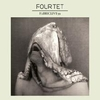 V.A. - Four Tet - Fabriclive 59