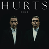Hurts - Hurts - Exile