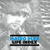 Maceo Plex - Maceo Plex - Life Index