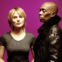 Faithless dj