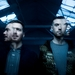 Gorgon City na Audioriver 2012