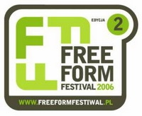 FREE FORM FESTIVAL DAY 1 – COLDCUT!!
