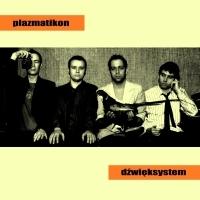 Plazmatikon Jam Sesja #11