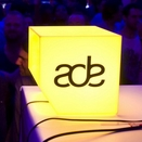 Amsterdam Dance Event 2012