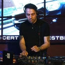 Ben Westbeech @ Blueberry Bar