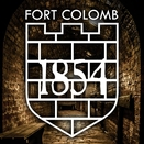Fort Colomb