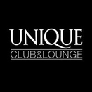 Unique Club & Lounge