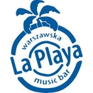 La Playa Music Bar