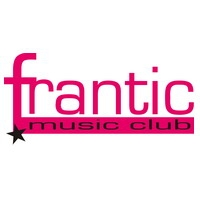 MINISTRY OF SOUND SESSIONS