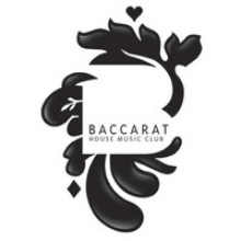 Baccarat House Music Club Kraków
