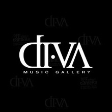Diva Club