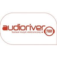 Audioriver 2007
