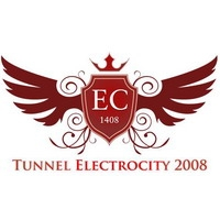 Tunnel Electrocity 2008