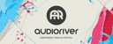 The Last Headliners of Audioriver 2013