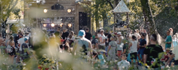 Zobacz aftermovie z Audioriver Sun/Day 2017