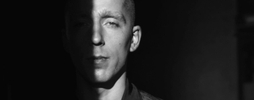 Under Black Helmet all night long w Poznaniu! BILETY