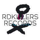 RDKillers Records