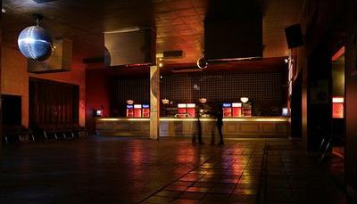Sylwester 2010 berlin aktualno ci nowe brzmienie for 15th floor berlin
