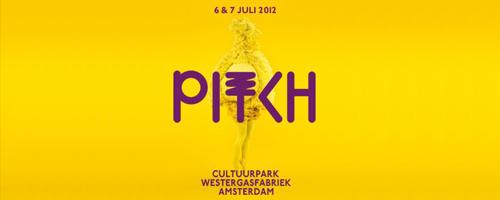 Festiwale Europa 2012 Przewodnik Muno Pl Aktualności