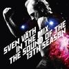 Sven Vath - Sven Vath - The Sounds Of The 13th Season