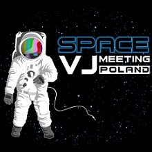 Space VJ Meeting - 2012-09-08 19:00:00