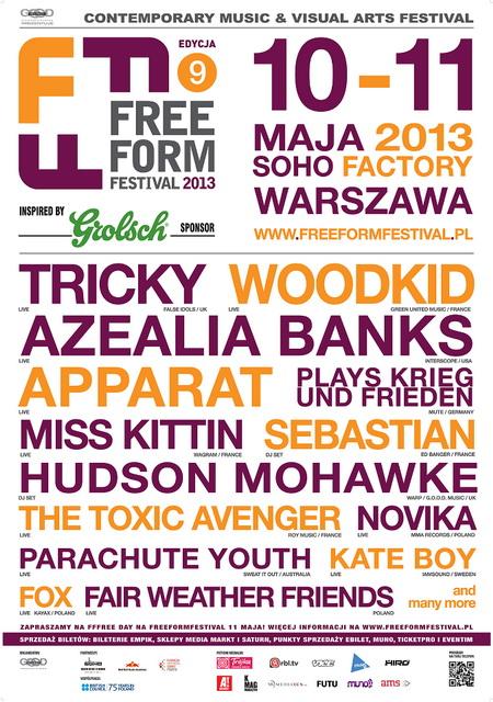 http://www.muno.pl/static/obrazy/text2013/free-form-festival-plakat.jpg
