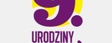 9 Urodziny Muno.pl FINAŁ pres. Piknik na Plaży w. Fair Weather Friends & DJ's All Day Long - 2013-05-30 12:00:00