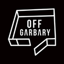 Off Garbary