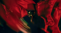 Claptone - Abyss Of Love feat. Nathan Nicholson