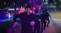 Claptone - In The Night