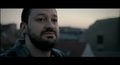 Fritz Kalkbrenner - Right In The Dark