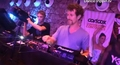 Josh Wink @ Space Terrace Ibiza