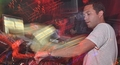 Nic Fanciulli @ Space Ibiza