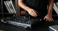 Native Instruments prezentuje Traktor S4