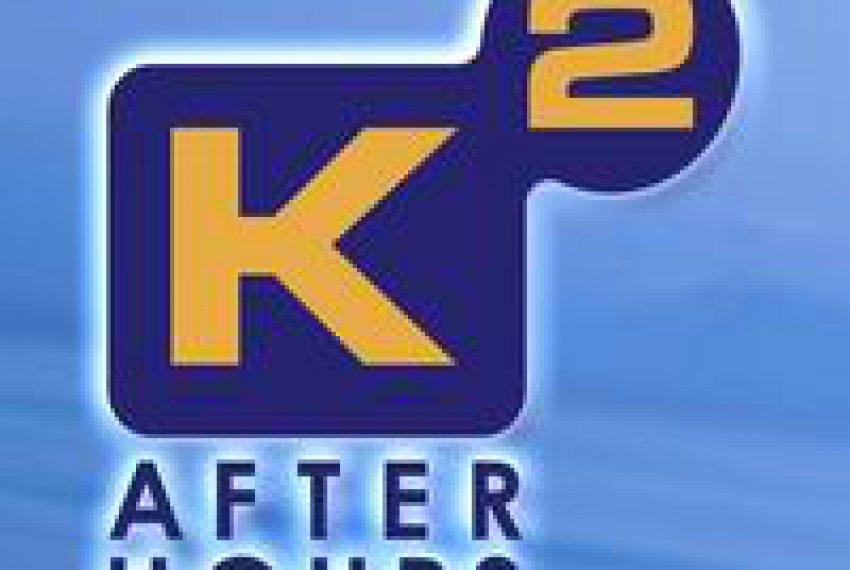 K2 KONKURS