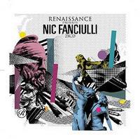 Renaissance presents Nic Fanciulli – RECENZJA