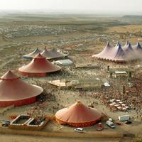 Festiwale Europa 2008