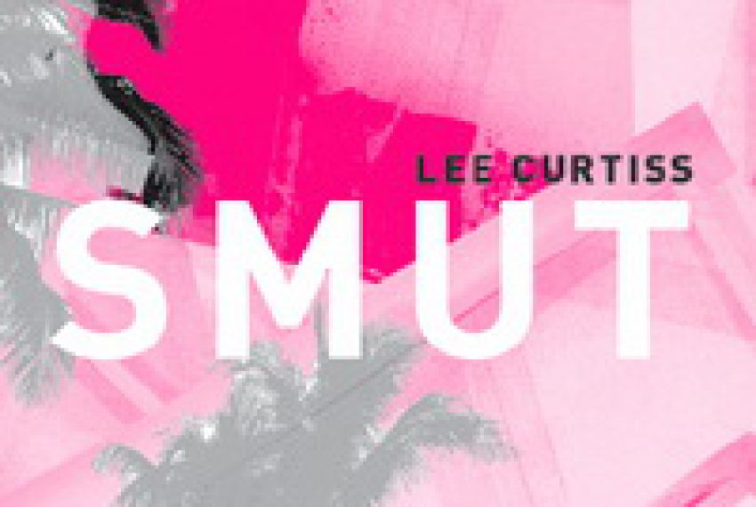 Smut EP