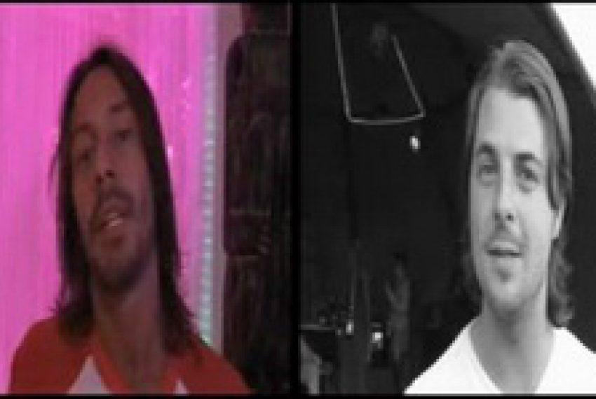 Bob Sinclar & Axwell – Wywiad