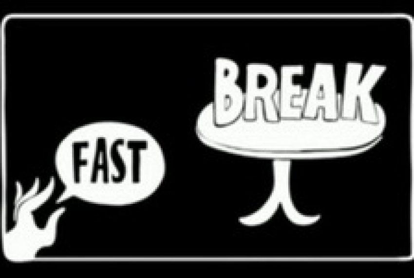 Le Le – Breakfast