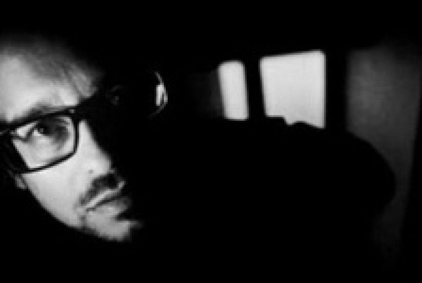 Oliver Huntemann – Rikarda