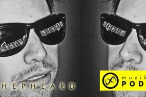 Muzikanova Podcast 02 – Jay Shepheard