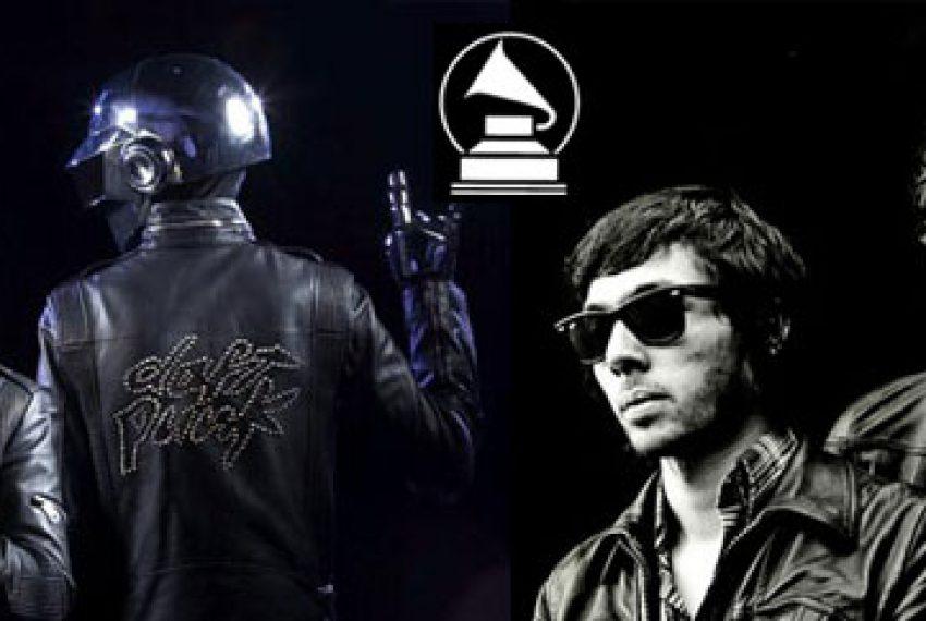 Muzyk Justice debiutuje w roli solowego artysty